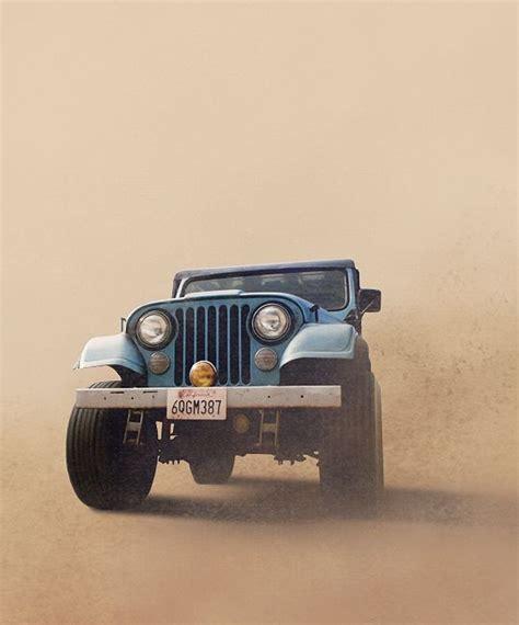 light blue jeep stiles stilinski i will never abandon this jeep sheddingpastel teen