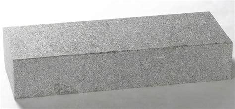 Landscape Edging Grey Edging Stones For Driveways