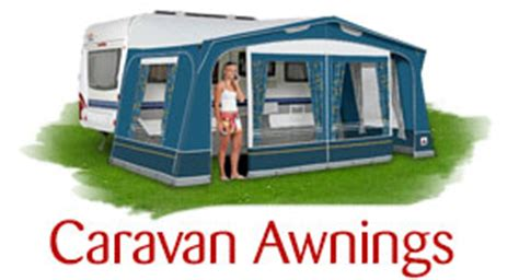 awning sales uk awnings direct caravan awnings air awnings