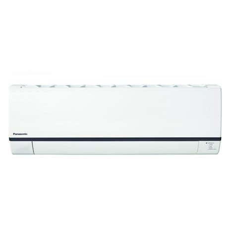 Aircon Panasonic 1hp panasonic cs lv9ska 1hp split type air conditioner