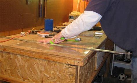 how to cut plexiglass on a table saw how to cut plexiglas