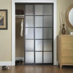 Interior Mobile Home Door mobile home interior french doors for mobile homes home depot prehung
