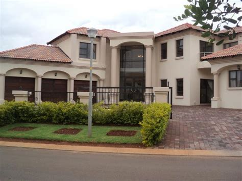 5 bedroom house for sale 5 bedroom house for sale for sale in pretorius park