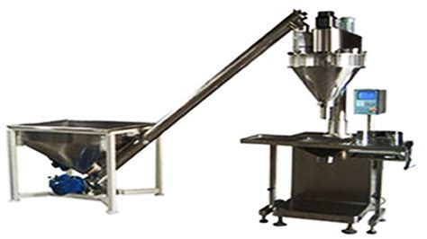 Filling Coffee Mero 1 5kg semi auto powder mixer filling packaging machine with
