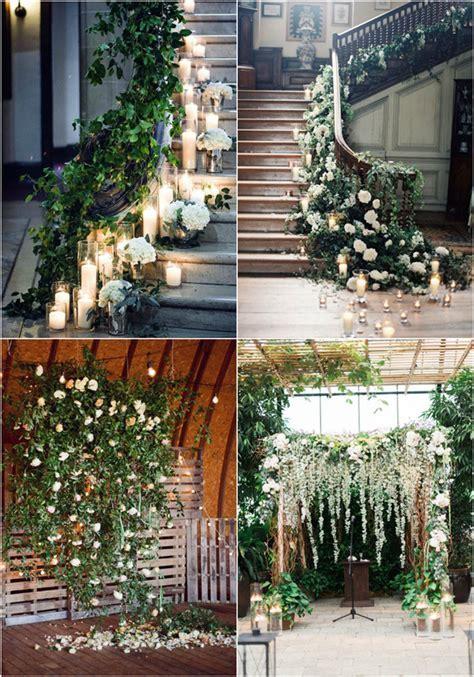 2016 Wedding Trends: 28 Wonderful Wedding Ideas With
