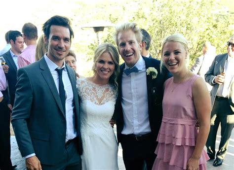 Hochzeit Neureuther by Ted Ligety Hat Yes Gesagt 187 Ski Weltcup 2017 18
