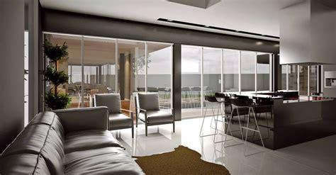 diseno interior dise 241 o de interiores arquitectonicos despacho de dise 241 o