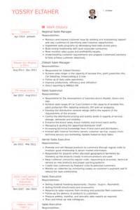 Merchant Teller Sle Resume by Merchant Services Sales Resume