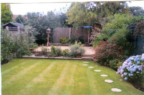 greenfingers gardening services colchester  reviews