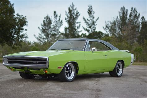 1970 S Dodge Charger by 1970 Dodge Charger For Sale