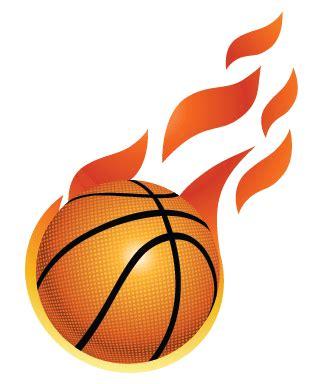 design a basketball logo 000667 free basketball logo design 01 free logo maker