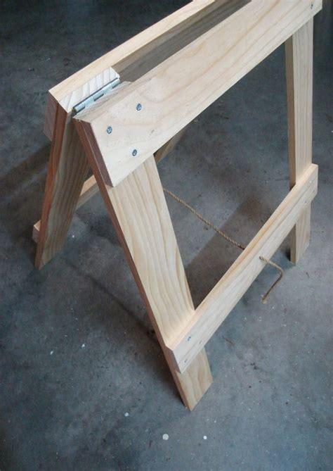 diy cl table legs trestle table tables and legs on