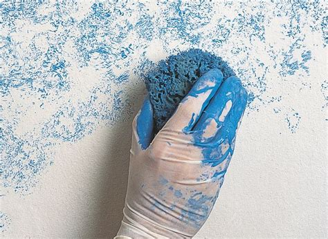 how to create paint effects help amp ideas diy at b amp q