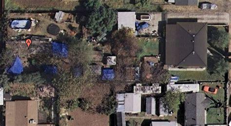 phillip garrido backyard anorak phillip garido backyard