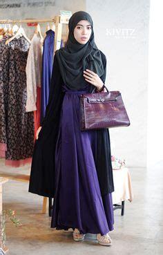 Coat Mocca Pakaian Muslimah Modis Fashion Muslim my and my fashion sefamerve abaya collection 2013 arabian abaya fashion designs