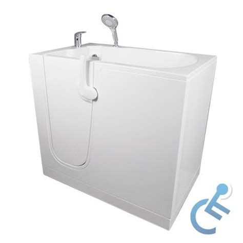 porta vasca da bagno vasche con porta vasca da bagno con apertura porta verso