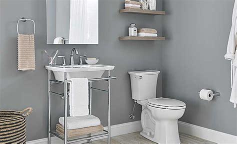 american standard bathroom sri lanka american standard bathroom sink and toilets 2017 10 17