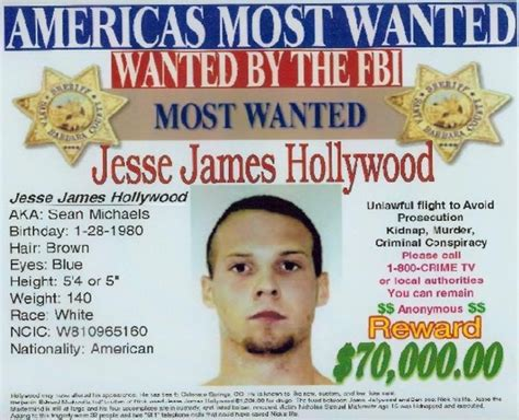 michelle lasher jesse james hollywood photo jesse james hollywood photos murderpedia the