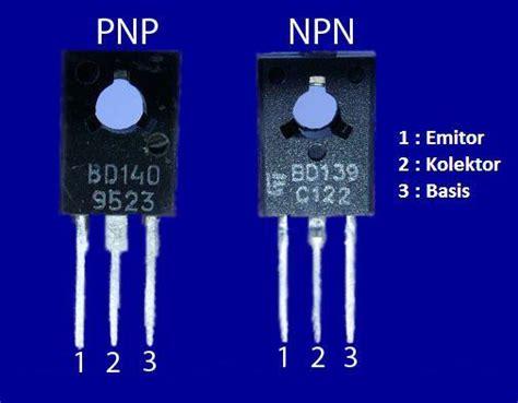 gambar transistor jengkol gambar kaki transistor sanken 28 images transistor kumpulan informasi pilihan kelas xii