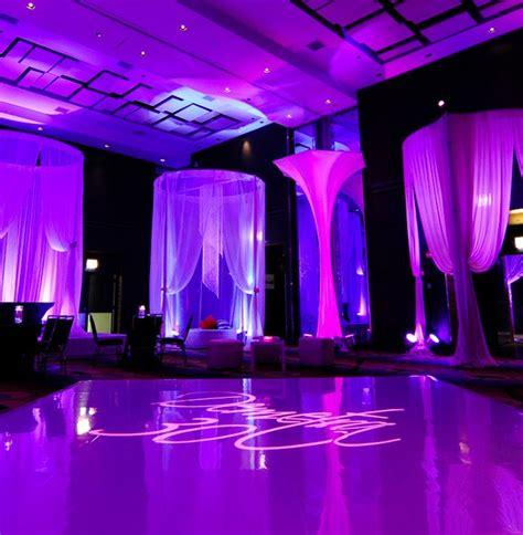 design events cda best 25 ballroom wedding reception ideas on pinterest