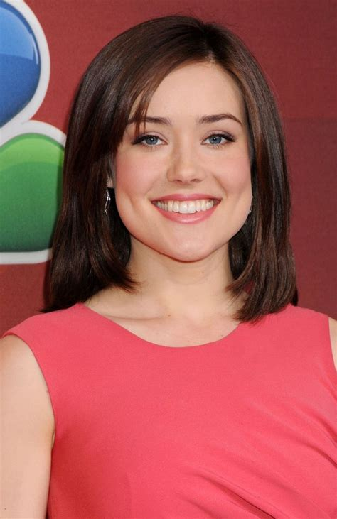 megan boone hairstyles 17 best images about megan boone on pinterest nbc tv
