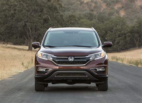 suv ranking 2015 u s suv and crossover sales rankings top 89 best