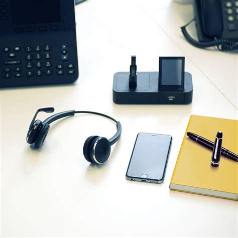 telefoni per ufficio auricolari e cuffie per ufficio migliori auricolari per