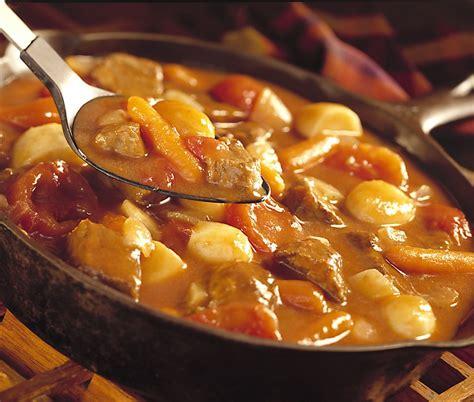 beef stew recoipe full bellies happy kids beef stew