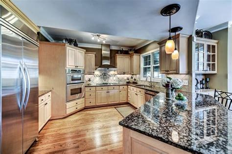 providence downs home sycamore properties inc
