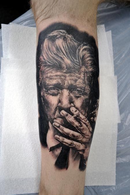 stephen lynch tattoo spawn sleeve by alan aldred tattoonow