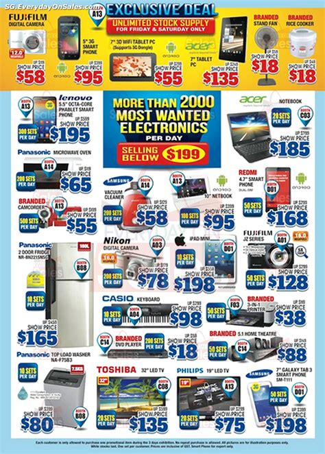 where to buy capacitors in singapore 13 15 jun 2014 audio house singapore great electronics expo sg everydayonsales