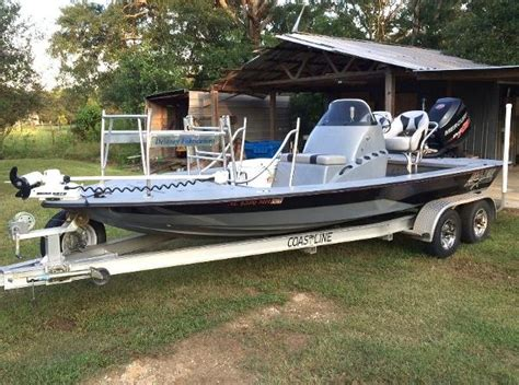 majek boats for sale craigslist majek 22 extreme vehicles for sale