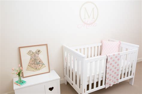 Baby Cribs Melbourne by Baby Nursery Melbourne By