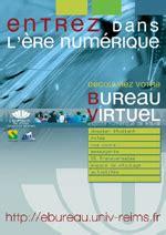 Bureau Virtuel Urca Reims Urca Bureau Virtuel