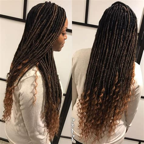 types of senegal hair awesome 35 gorgeous senegalese twist styles choose the