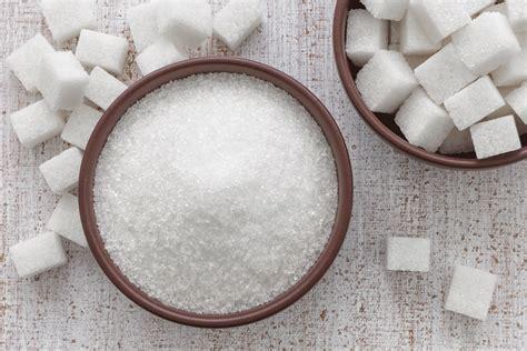 alimenti abbassano la pressione sanguigna ipertensione rimedi naturali e consigli sulla dieta
