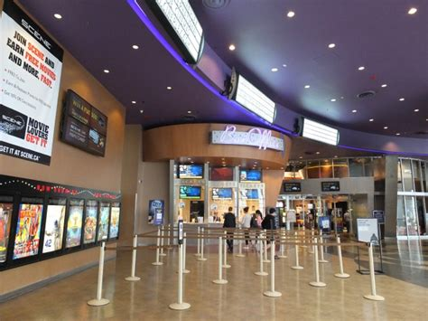 cineplex nanaimo mall features vancouver shopping mall international