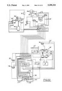 intelligent vehicle wiring intelligent free engine image for user manual