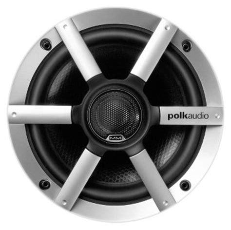 best budget boat tower speakers top ten best marine speakers reviews 2017 us60