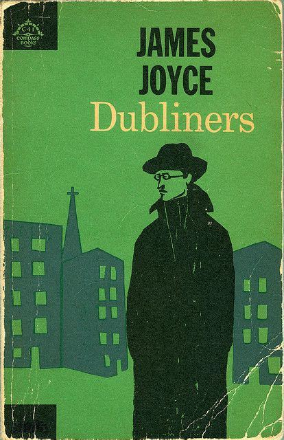 libro a little stuck dubliners by james joyce 16 little books to read on long journeys libros james
