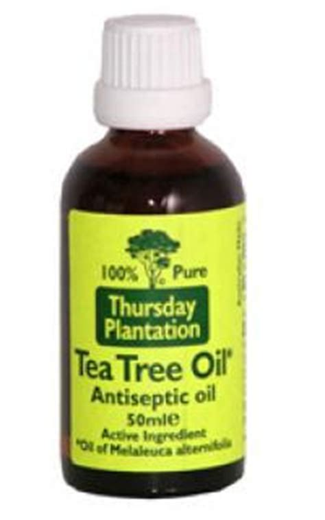 is pure tea tree oli good for ingrowing hairs tea tree oil ingrown toenail ingrown toenail