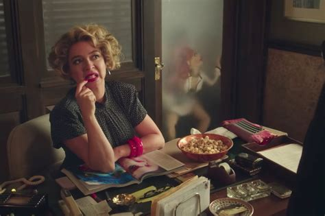 Murder In Time the happytime murders the trailer for the r