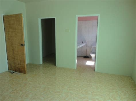 2 bed 2 bath 2 bed 2 bath apartment for rent in llandillo westmoreland