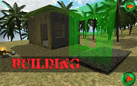 minecraft mobile free survival island free android apps on play