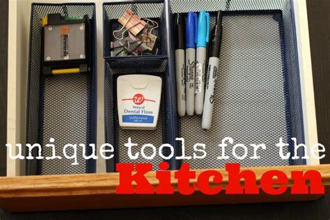 unique kitchen tools unique kitchen tools 187 design and ideas