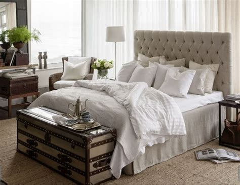 new england bedroom style bedroom new england style inspiration home interior