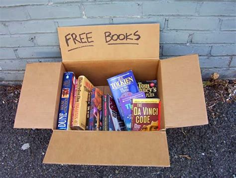 free books free books 100 to literature i