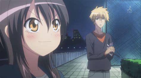 anime fantasy romance terbaik 10 anime romance comedy terbaik wajib ditonton forum anime