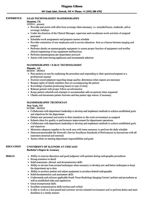 pharmacy technician noc noc engineer resume sle 28 images