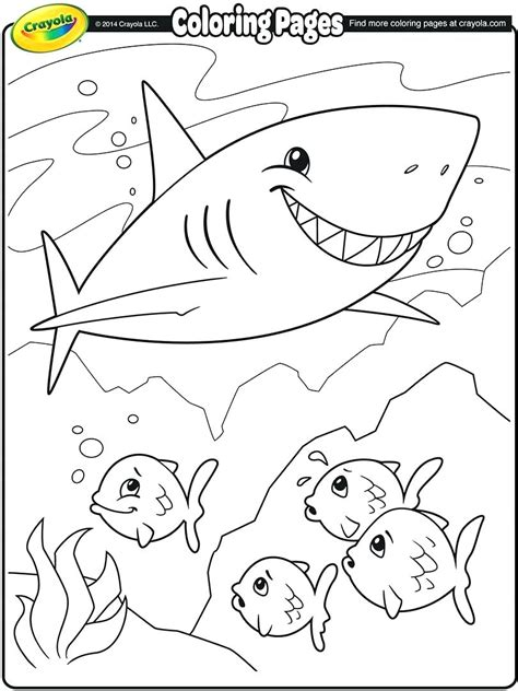polar express coloring pages polar express coloring pages printable at getcolorings